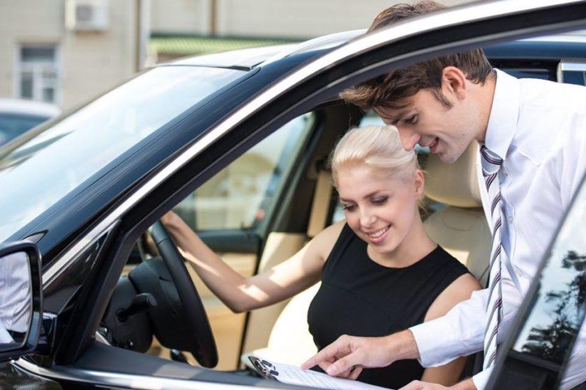 Autos Insurance For You |